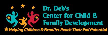 DrDebCCFD_logo_OL